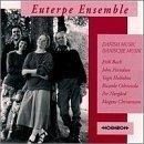 Danish Music by Euterpe Ensemble (1999-01-26)