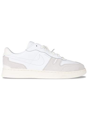 Nike Squash-Type - White/Beige 8