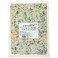 冷凍国産ほうれん草の味わい白和え 500g 【冷凍】/ケンコーマヨネーズ(1袋)