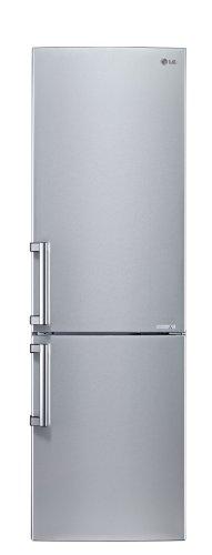 LG GBB539NSCFE frigorifero con congelatore