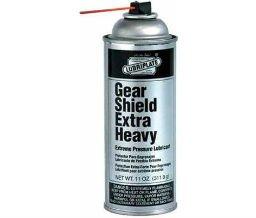 Lubriplate 293-L0152-063 Gear Shield Series Open Gear Grease - 11oz Capacity Wt - 2 NLGI Grade