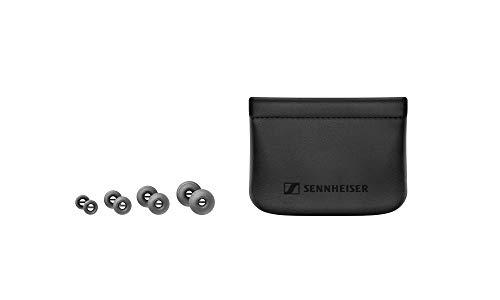 Sennheiser CX 300S In-Ear-Kopfhörer mit EIN-Knopf-Fernbedienung - Rot