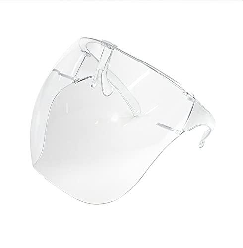 Retro gafas de sol,sunglasses,lentes de sol,Gafas protectoras para el rostro de las mujeres de los hombres Gafas de sol Gafas de sol de cristal de las gafas protectoras anti-aerosol