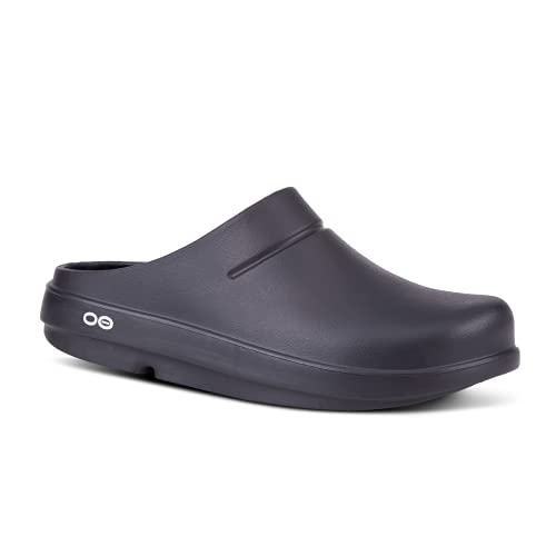 Good Shoes for Kids