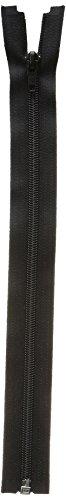 Coats: Thread & Zippers F4814-B…