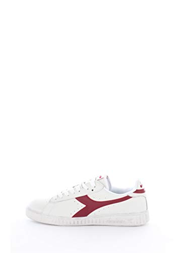 Diadora - Sneakers Game L Low Waxed per Uomo e Donna (EU 44)