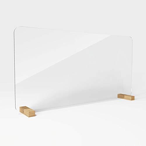 plexiglasskiva byggmax