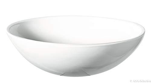 ASA GRANDE Schale Durchmesser 30 cm, Höhe 10 cm