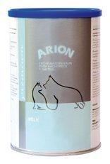 Arion Premium Milk - Bolsa De 500 Gr