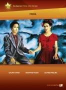 Frida Die besten Filme aller Zeiten