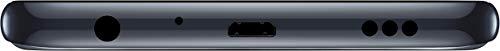 LG Electronics Q60 Aurora Black 3gb/64gb Dual SIM, LMX525EAW.AITCBK