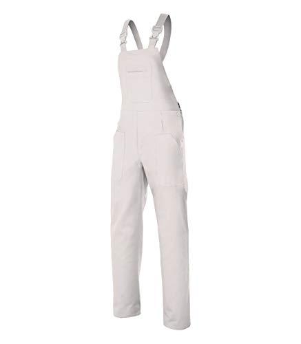 Velilla P290742 - Pantalon de peto