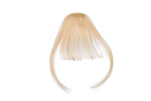 Hair Bangs Clip In Human Hair Bangs Hair Pieces Hair Clip Remy Hair Clip Ins Clip