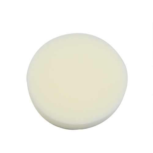 Hoover Linx Foam Filter #001331007