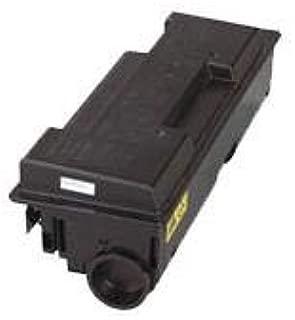 1 x Compatible TK-3104 Toner Cartridge for Kyocera FS-2100D FS-2100DN