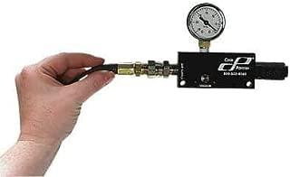 pneumatic venturi vacuum pump
