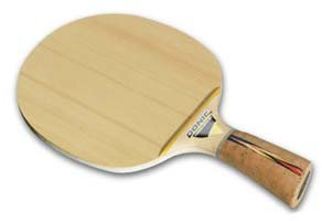Purchase DONIC Persson Dotec OFF Table Tennis Blade RIGHT