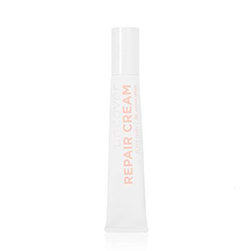 Dr. Jetske Ultee Repair Cream | Besonders nährende, reichhaltige Creme für trockene & sensible Haut