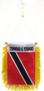 Best trinidad and tobago flag images Reviews