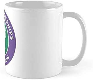 Best wimbledon coffee mugs Reviews