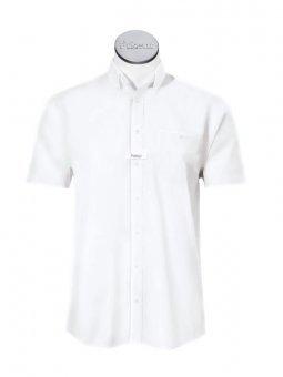 Reitsport-Turnierjackets für Herren in weiß