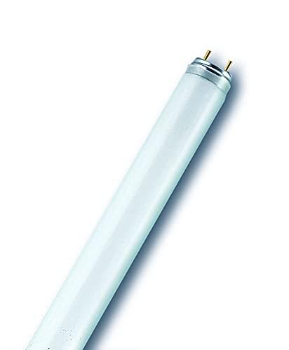 OSRAM FL 26mm Tubular, Colored, G13 Bases, 36 W, Blanco