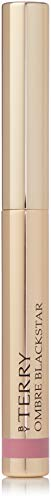 By Terry Ombre Blackstar Color Fix Cream Eyeshadow - # 17 Bubble Glow 1.64g/0.058oz