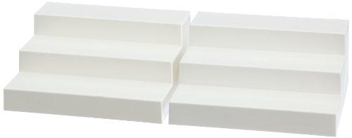 Ruco V290 - Espositore per spezie