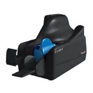 Cheapest Prices! Panini VX 50 DPM Document Reader with Inkjet Printer- Model: VX50100IJ