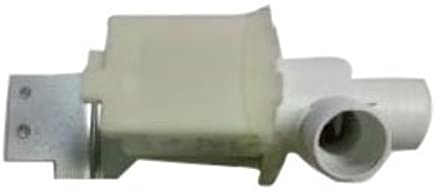 Amazon com: GE WH23X10013 Pump for Washer: Home Improvement