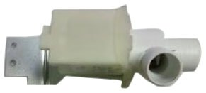 ge washer pump wh23x10013 - 1