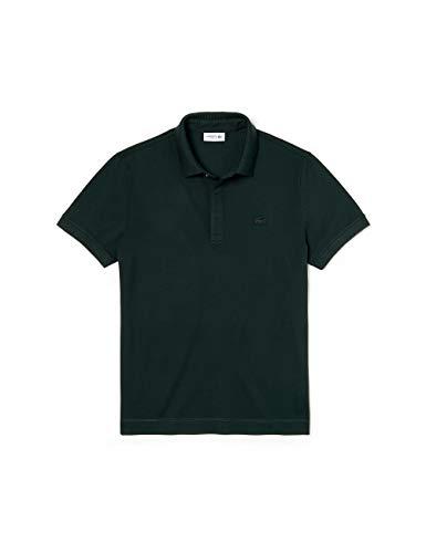 Lacoste Herren PH5522 Polohemd, Sinople, XXXXXXL