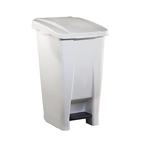 Contenedor Selectivo 60 litros