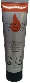 Alto Bella Argan Oil Shampoo, 8 oz