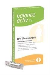 Balance Activ BV Pessaries