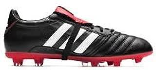 Adidas Gloro FG Soccer Shoes