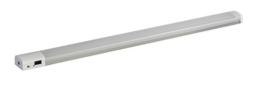 StarLicht LED-Unterbauleuchte, 5 W