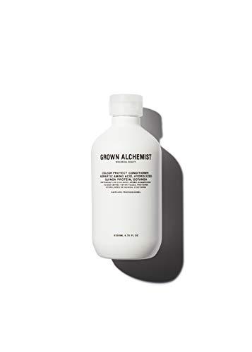 Colour Protect Conditioner 0.3 200ml