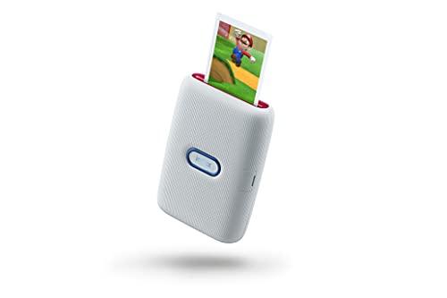 instax Mini Link edición Especial. Impresora para teléfonos