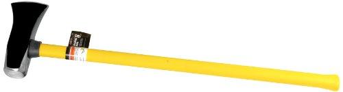 Performance Tool M7111 8LB Splitting Maul Accessories, 8 lbs