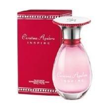 Christina Aguilera Inspire Eau De Parfum Spray - 50ml/1.7oz