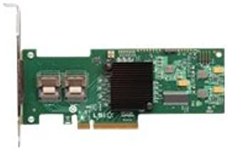NEW IBM ServeRaid M1015 SAS//SATA PCI-e RAID Controller LSI SAS9220-8i US seller