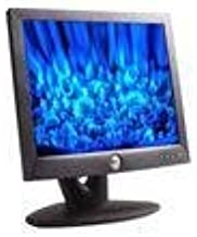 Best dell 16 inch monitor Reviews