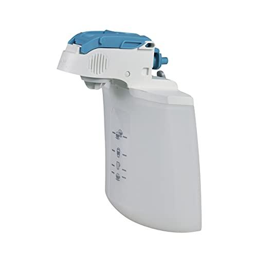 Philips 422225949282 CRP48201 ORIGINAL Milchbehälter Milchtank Behälter Milchcontainer Milchkaraffe Kanne Milchkanne Kaffeemaschine Kaffeepadmaschine Senseo®LatteSelect HD7854 HD7852