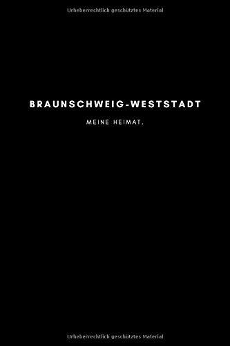 lidl weststadt braunschweig