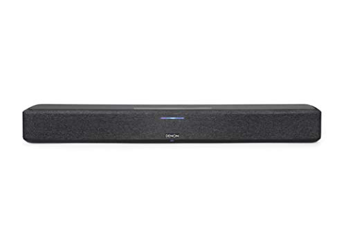 Top 16 Best Home Sound Bar 2021 - Buying Guides