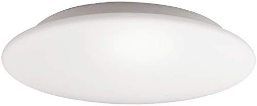 Honsel Leuchten 22092 Honsel Deckenleuchte Opalglas matt