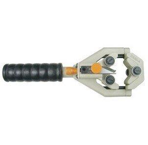 Kabel Stripper bx-40a für 20~ 40mm Kabel Ende der wichtigste von min 10KV Kabel-Isolierung Teile beliebtes