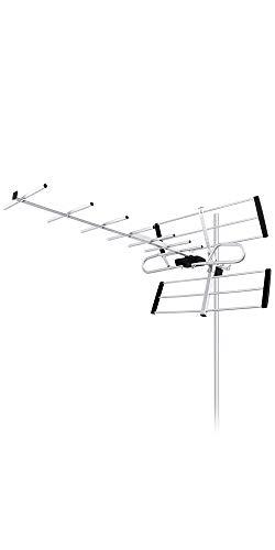 Antena Sin Cable Para Tv  marca AKSI