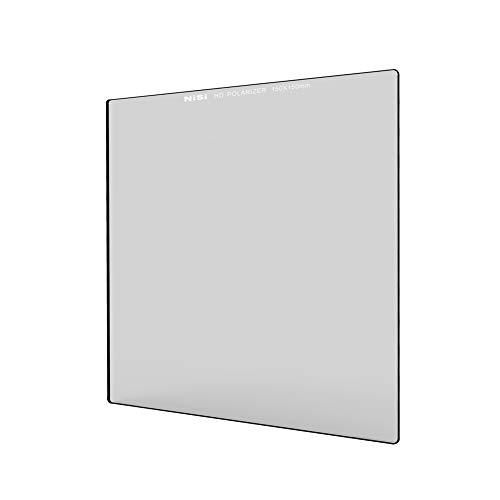 NiSi HD Polfilter 150x150mm für Filterhalter 150mm